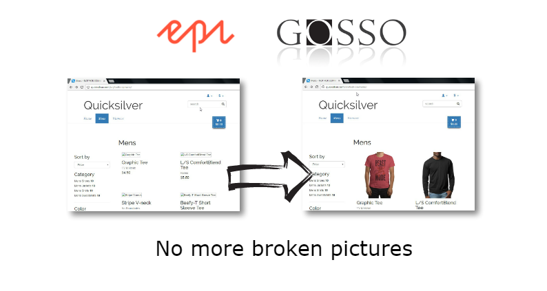 No More Broken Pics – Provider #AddOn for #EPiServer Developers